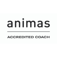 Experience the power of coaching with Animas accredited coach Emma Dewhurst